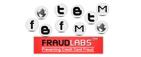 Referrals hear about FraudLabs and visits from Affiliate links
