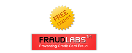 Free query credits will be added to your subscription